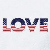 LOVE-USA-American-Flag-4th-of-July-ToddlerInfant-Kids-T-Shirt