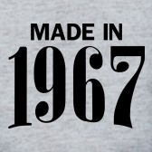 Made-in-1967-Retro-T-Shirt