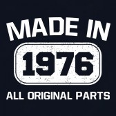 Made-in-1976-40th-T-Shirt