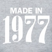 Made-in-1977-Birthday-Gift-T-Shirt