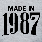 Made-in-1987-Birthday-Gift-T-Shirt