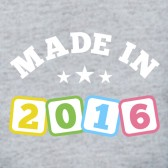 Made-In-2016-Baby-Onesie