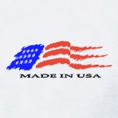 Made-In-USA-T-Shirt-