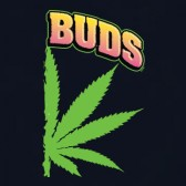Marijuana-Leaf-Couple-Top-Best-Buds-funny-Pot-Smokers-T-Shirt