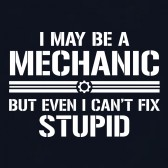 Mechanic-Fix-Everything-T-Shirt