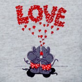 Mice-in-Love-T-Shirt