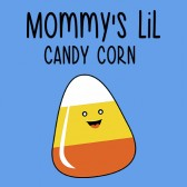 Mommys-Lil-Candy-Corn-ToddlerInfant-Kids-T-Shirt