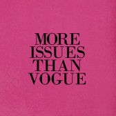 More-Issues-Than-Vogue-Hoodie