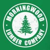 Morning-Wood-T-Shirt