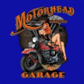 Motorhead-Garage-Women-T-Shirt