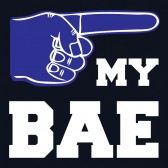 My-BAE-T-Shirt
