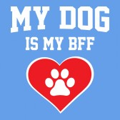 My-Dog-Is-My-BFF-Youth-Kids-T-Shirt