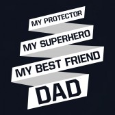 My-Protector-My-Superhero-My-Best-Friend-Dad-T-Shirt