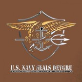 Navy-Seals-T-Shirt