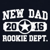 New-Dad-2015-T-Shirt