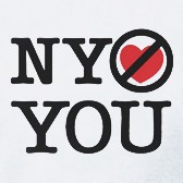 NY-Doesnt-Love-You-T-Shirt