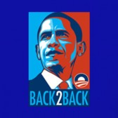 Obama-Back-2-Back-Women-T-Shirt
