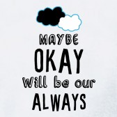 Okay-Always-T-Shirt