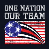 ONE-NATION-OUR-TEAM-USA-Soccer-Women-Win-Cup-2015-T-Shirt