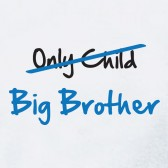 Only-Child-to-Big-Brother-ToddlerInfant-Kids-T-Shirt