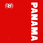 Panama-Football-Soccer-Team-T-Shirt