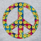 Peace-Sign-Smiley-Faces-Hoodie