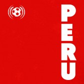 Peru-Football-Soccer-Team-T-Shirt