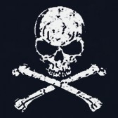 Pirate-Skull-T-Shirt
