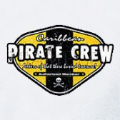 Pirates-of-the-Caribbean-Crew-T-Shirt