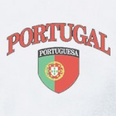 Portugal-Flag-T-Shirt-