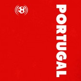 Portugal-Football-Soccer-Team-T-Shirt