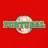 Portugal-Soccer-T-Shirt