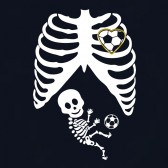 Pregnant-Skeleton-Baby-Soccer-Xray-Maternity-Tank-Top-Tunic