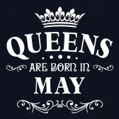 QUEENS-Are-Born-In-May-Birthday-Gift-Women-Tank-Top