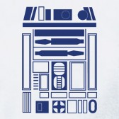 R2D2-GROW-BABIES-CLOTHES-STAR-JEDI-WARS-Baby-Onesie