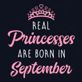 Real-Princesses-Are-Born-In-September-Birthday-ToddlerInfant-Kids-T-Shirt