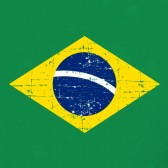 Retro-Brazil-Flag-Vintage-Brazilian-Pride-Youth-Kids-T-Shirt