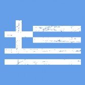 Retro-Greece-Flag-Vintage-Greek-Pride-Youth-Kids-T-Shirt