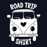 Road-Trip-Shirt-Camper-Youth-Kids-T-Shirt