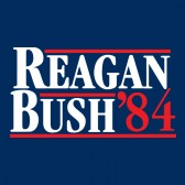 Ronald-Reagan-Bush-84-T-Shirt