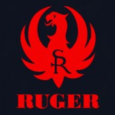 Ruger-Women-T-Shirt