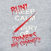Run-Zombies-Are-Coming-T-Shirt