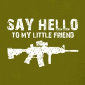 Say-Hello-to-my-Little-Friend-T-Shirt