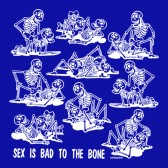 Sex-is-bad-to-the-bone-T-Shirt