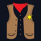 Sheriff-Suit-Costume-T-Shirt