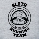Sloth-Running-Team-Funny-Lazy-Person-Women-Hoodie