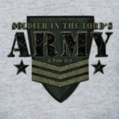 Soldier-Lords-Army-T-Shirt
