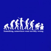 Something-went-terribly-wrong-T-Shirt