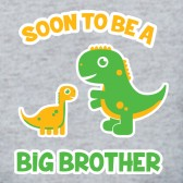 Soon-To-Be-A-Big-Brother-Gift-Idea-Raptor-Dinosaur-Kids-T-Shirt