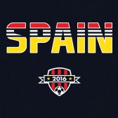 Spain-Soccer-Team-2016-Football-Fans-T-Shirt